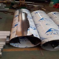 佛山304不锈钢管件加工 工业不锈钢管头