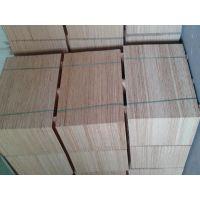 强度高人造多层板批发-福一板材-台州人造多层板批发