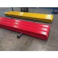 彩色防风抑尘网加盟销售 A级 防风抑尘网板 易管理