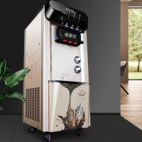 隆恒冰激凌机器哪里有卖的_卖冰激凌机多少钱一台
