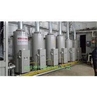 容积式热水器-三温暖热水器公司-容积式热水器一定要装在高位吗
