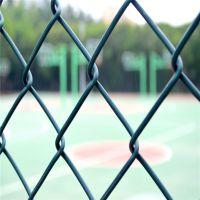 室外网球场围栏网 工厂外围围网 公园外围围栏