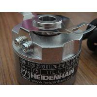 海德汉编码器磁电式655251-52 EQN 1325.001-2048