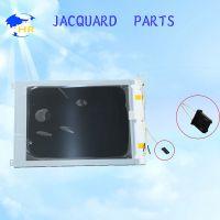 史陶比尔JC5显示屏提花织机配件进口JC5Dispiay纺机配件电器配件