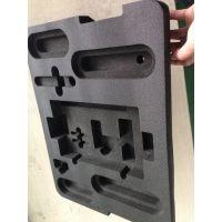 EVA包装盒子隔音性:密闭泡孔,隔音效果好。