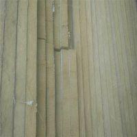 黄骅市 单面贴铝箔岩棉复合板5公分大量批发