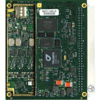 华远星通供应JAVAD高性能GNSS板卡TR-G2