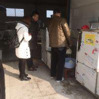 豆腐机哪家好 磨豆腐的机器网上卖多少钱一台