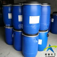 晾干防水剂LT-E95水性C6防水剂无需高温焙烘