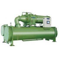 广州中央空调_销售设计安装维修保养|广州益能空调工程公司