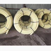 恒路工程生产喷浆管 喷浆机配件厂家