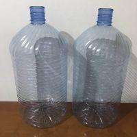 1L 5L 15L 20L塑料桶 瓶子自动吹瓶机 生产塑料瓶子的机器