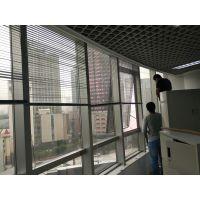 公司办公室窗帘,卷帘窗帘,卷帘安装,百叶窗安装生产厂家,批发安装制作厂家