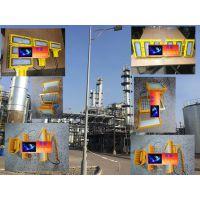 南京 |QINGHAOPAI|新|HZY513LED油站灯|100W|LED油站灯现场安装调试