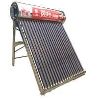 供应龙陵县太阳能安装维修