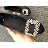 艺立 女鞋 # 时尚女式时装单鞋