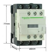 RE11RMMW全新特价施耐德时间继电器
