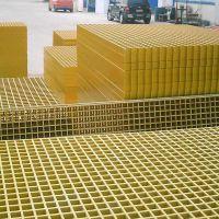 养殖地网板,德州塑料网格板厂家,潍坊玻璃钢方格网
