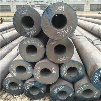 合金钢管型号  合金钢管现货 润豪