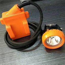 济宁山能工矿设备常年供应DGS巷道灯,KL5LM型锂电矿灯,KL4LM型锂电矿灯
