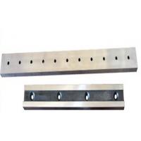 Acepress剪板机刀片钣金加工非标件定做