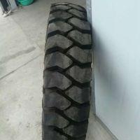 山地矿山轮胎1000-20 900-20农用车轮胎 9.00-20 10.00-20全新尼龙胎