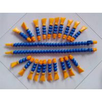 塑料、金属冷却管定制沧州世东机床附件公司全国包邮