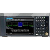专项回收N9010B 回收是德N9010B信号分析仪