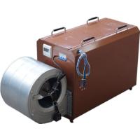 厂家直销暖煤改电热风机 HY-10小型电热风机 养殖场采暖设备暖风炉 节能环保采暖炉