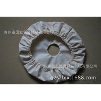 硅藻土过滤布3T5T10T专业生产厂家直销