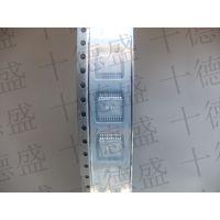SN74LVC245APWR 一站式BOM表报价 TSSOP20 其他IC TI全系列