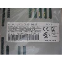 供应RC1P-50BX1伺服电机正规供应