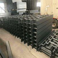 广东厂家直销全国发货喷涂式桥架200*100广西江西电缆桥架质优价廉