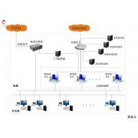 云终端解决方案 桌面虚拟化 免费云电脑 YL01 禹龙云 桌面云厂商 直销 USB云终端 全国联保