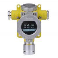 气体浓度检测警报器_乙烷气体探测器济南米昂