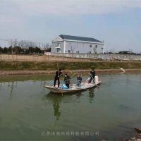 河道水处理药剂,湖泊污泥处理剂