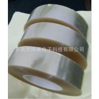 WL324生产厂家 PET高粘胶带 易撕贴胶带