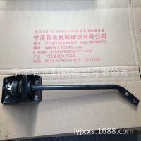 厂家直销电动四轮车稳定杆主动悬挂系统老年代步车稳定杆欢迎订购