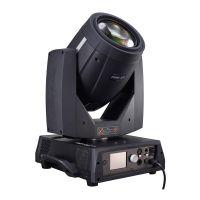 济南舞台灯光租赁、济南LED屏租赁、济南P3LED显示屏租赁、济南P2LED显示屏租赁、LED显示屏
