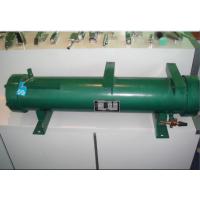 浮头式换热器 仓泵 冷凝器