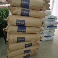 温州高抗冲油墨级TPU材料厂家零售