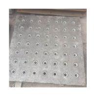供应水处理滤板 高强度混凝土滤板 特殊规格可加工定制 滤板价格