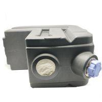 厂家长期供应批发车用配件尿素罐/尿素箱16L/25L/35L/38L/45L/50L