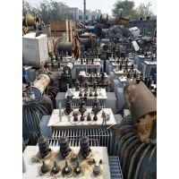 海珠区专业马达回收中心 恒峰物资回收有限公司