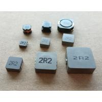 玛冀原厂供应150感值系列贴片电感,价格优惠,品质好