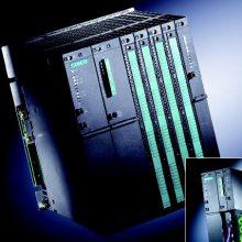 供应自动化PLC湖南一级代理6ES7 321-1BH10-0AA0