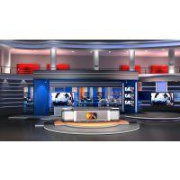 天创华视校园电视台主要针对方向,学生背后的校园电视台系统