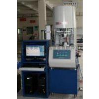 橡胶无转子硫化仪 硅胶无转子测试仪 无转子硫化仪