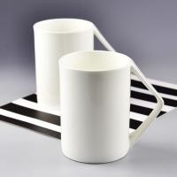 惠州陶瓷杯工厂/惠州礼品杯子定做/惠州商务杯定制