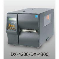 江苏DX-4200立象合成纸打印机直销